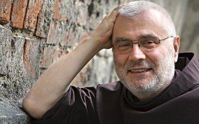 O. Rafał Kogut