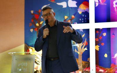 Witold Kacała